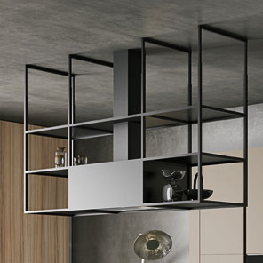 Style | Doimo Cucine