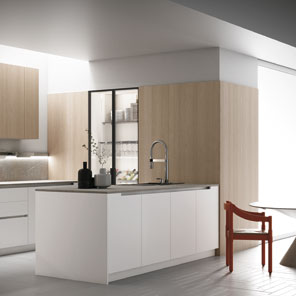 Awesome Doimo Cucine Style Gallery - ubiquitousforeigner.us ...