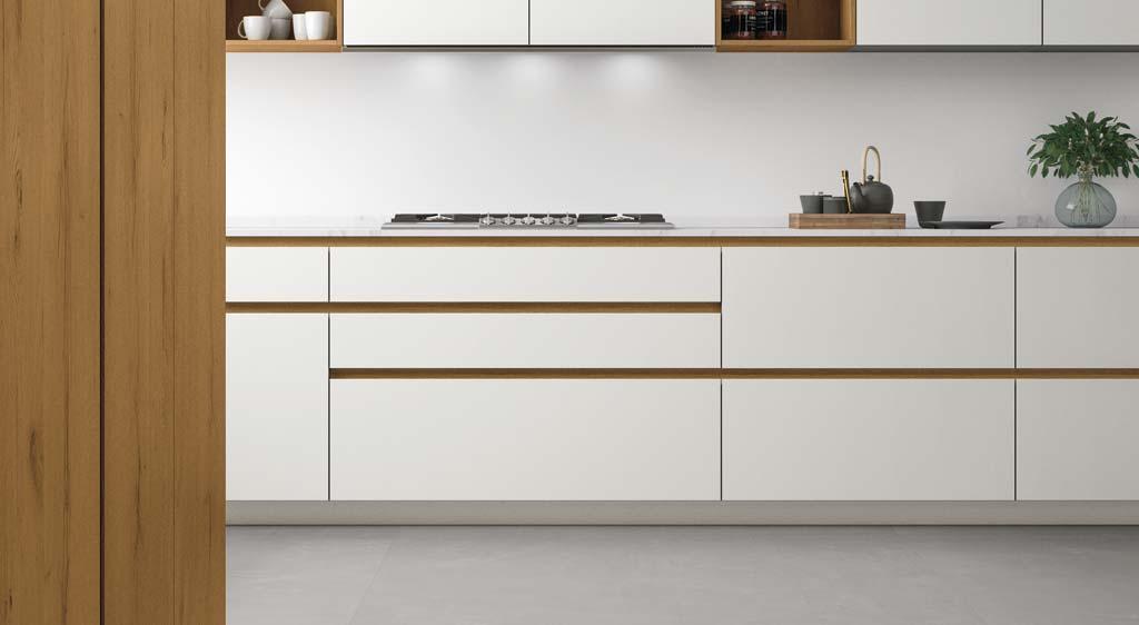 Basi Cucina | Guida alla scelta della cucina