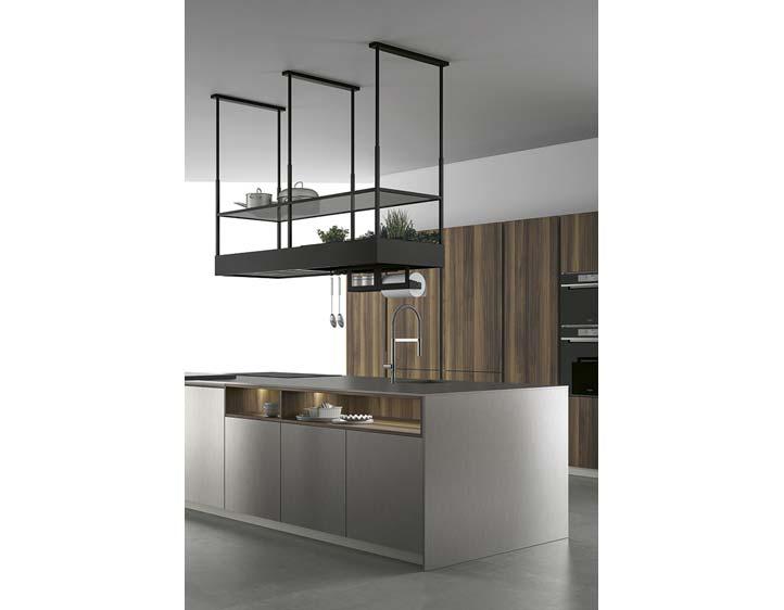 Basi cucina guida alla scelta della cucina - Basi per cucina ...