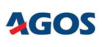 agos-2016-logo