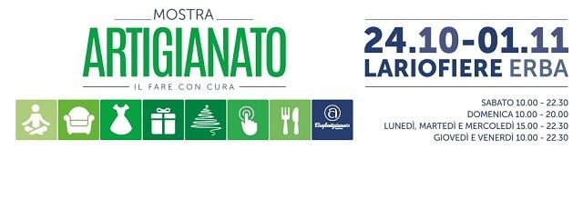 banner-mostra-artigianato_40049