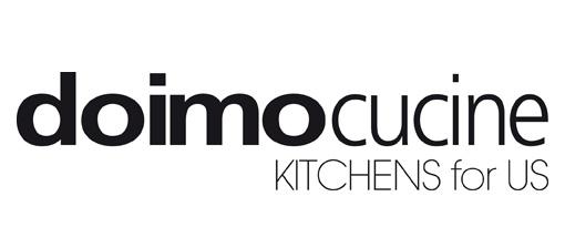 Home | Doimo Cucine